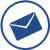 Gabloty, Witryny - kontakt email