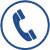 Gabloty, Witryny - kontakt telefoniczny