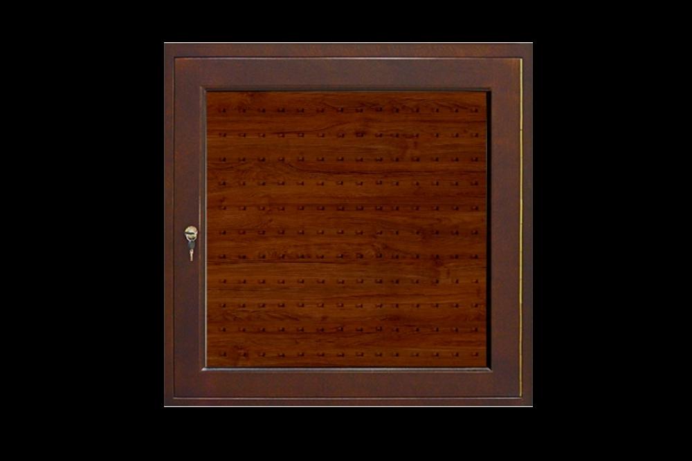 Gablota na klucze 15-KA4-QZ