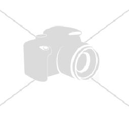 Gablota ogłoszeniowa-informacyjna 02-WJCZB6F-QX